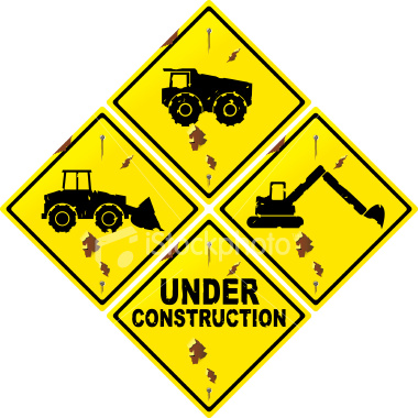 Under-construction-signs.jpg Under Construction Signs